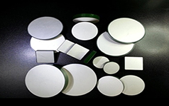 products of MOVs(Metal Oxide Varistors)